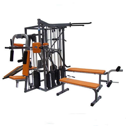 Multi-Gym-Home-Gym-Sg04-