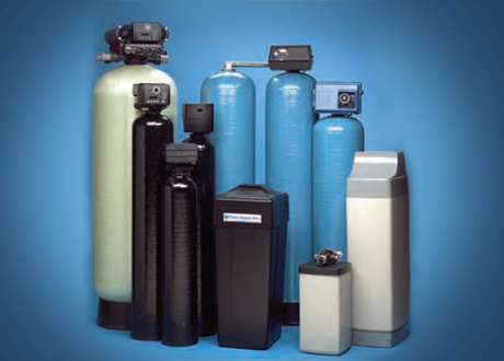 A-Survey-on-Popular-Water-Softener-Systems